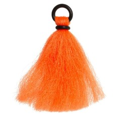 Loon Outdoors Loon Outdoors Tip Topper - Orange