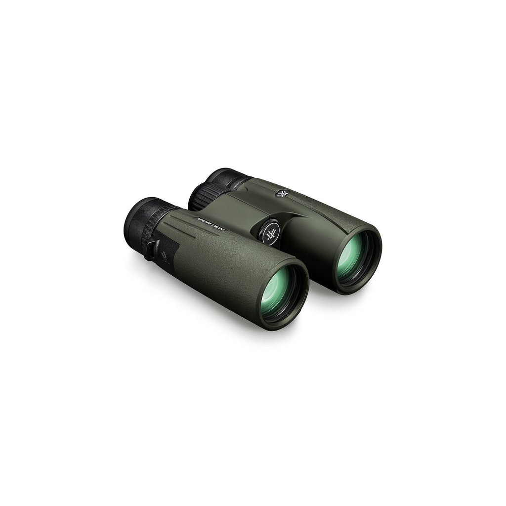 Vortex Optics Vortex Viper HD 8X42 Binoculars