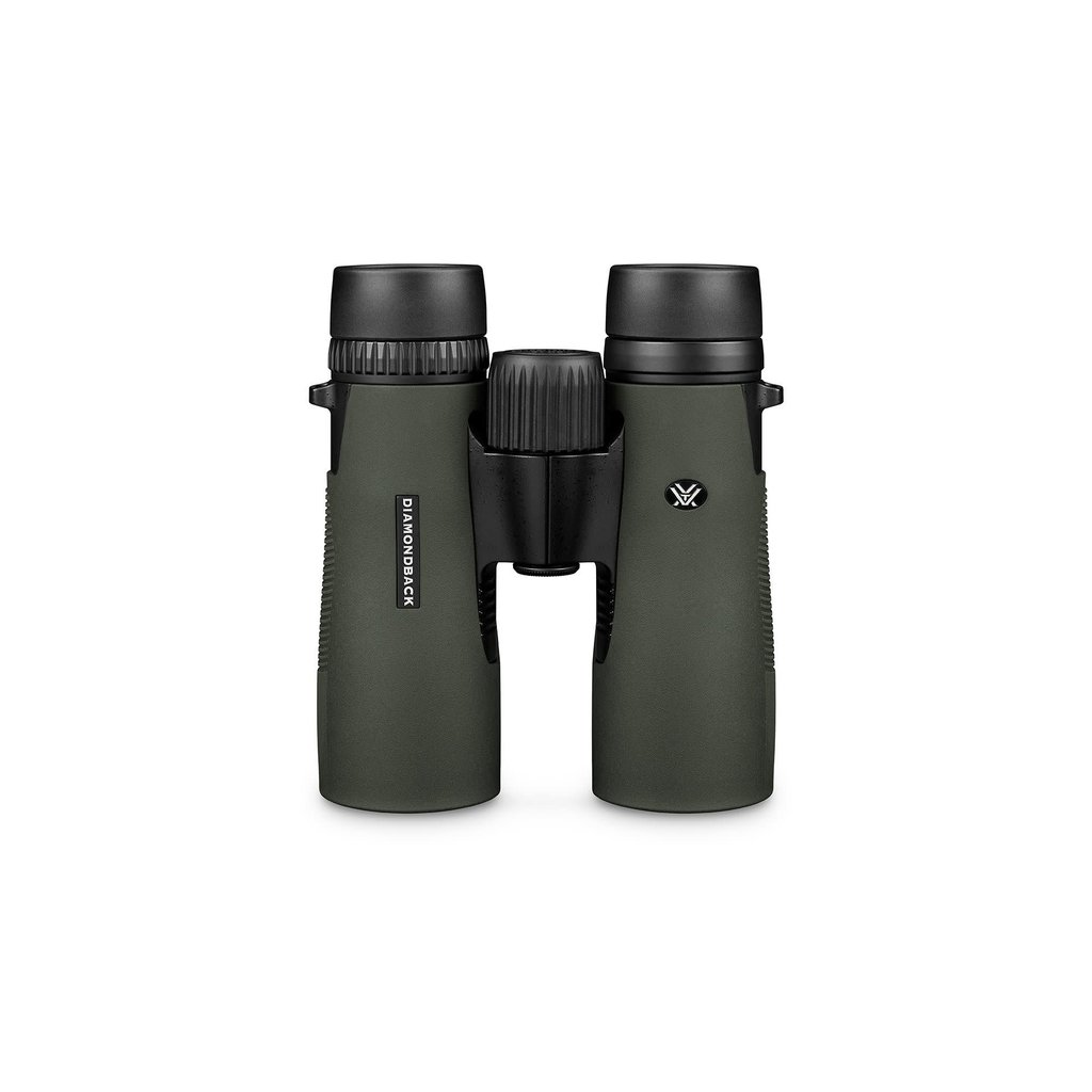 Vortex Optics Vortex Diamondback 10x42 Binoculars