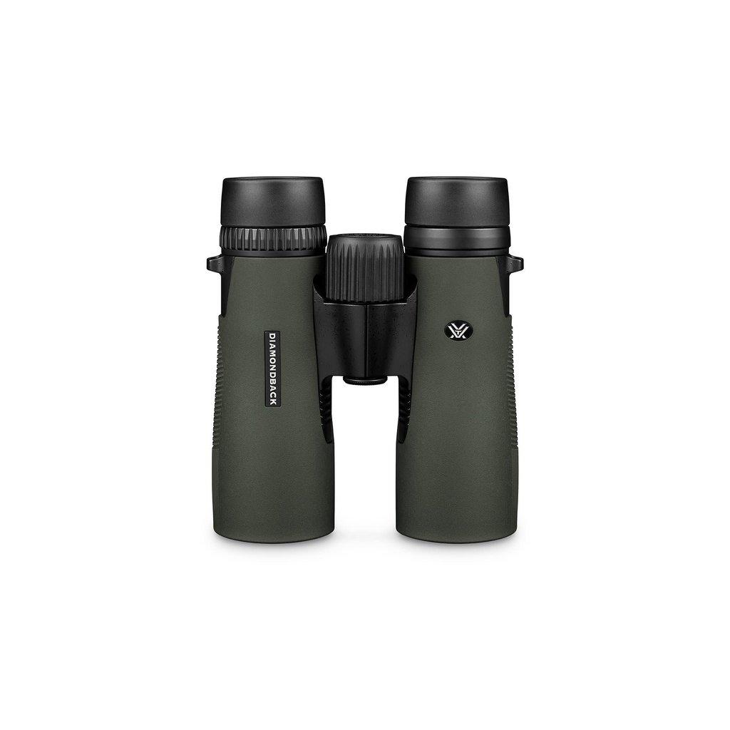 Vortex Optics Vortex Diamondback 8x42 Binoculars