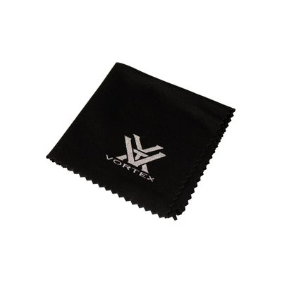 Vortex Optics Vortex Lens Cloth