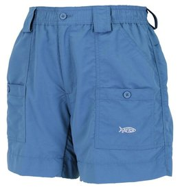 AFTCO AFTCO M01 Fishing Short
