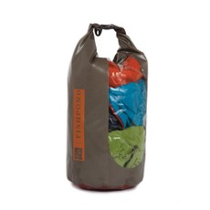 Fishpond Fishpond Whitewater Roll Top Dry Bag