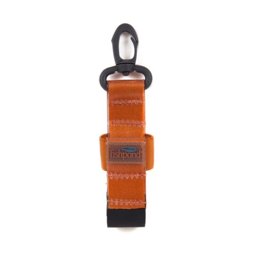 Fishpond Fishpond Dry Shake Bottle Holder Cutthroat Orange