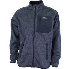 AFTCO AFTCO Horizon Weatherproof Fleece