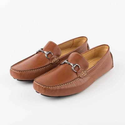 Oxford Clothing Co. Oxford Clothing Co. Thorndale Loafer