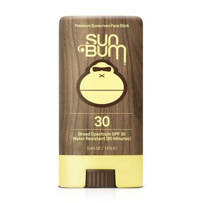 Sun Bum Sun Bum Face Stick SPF 30