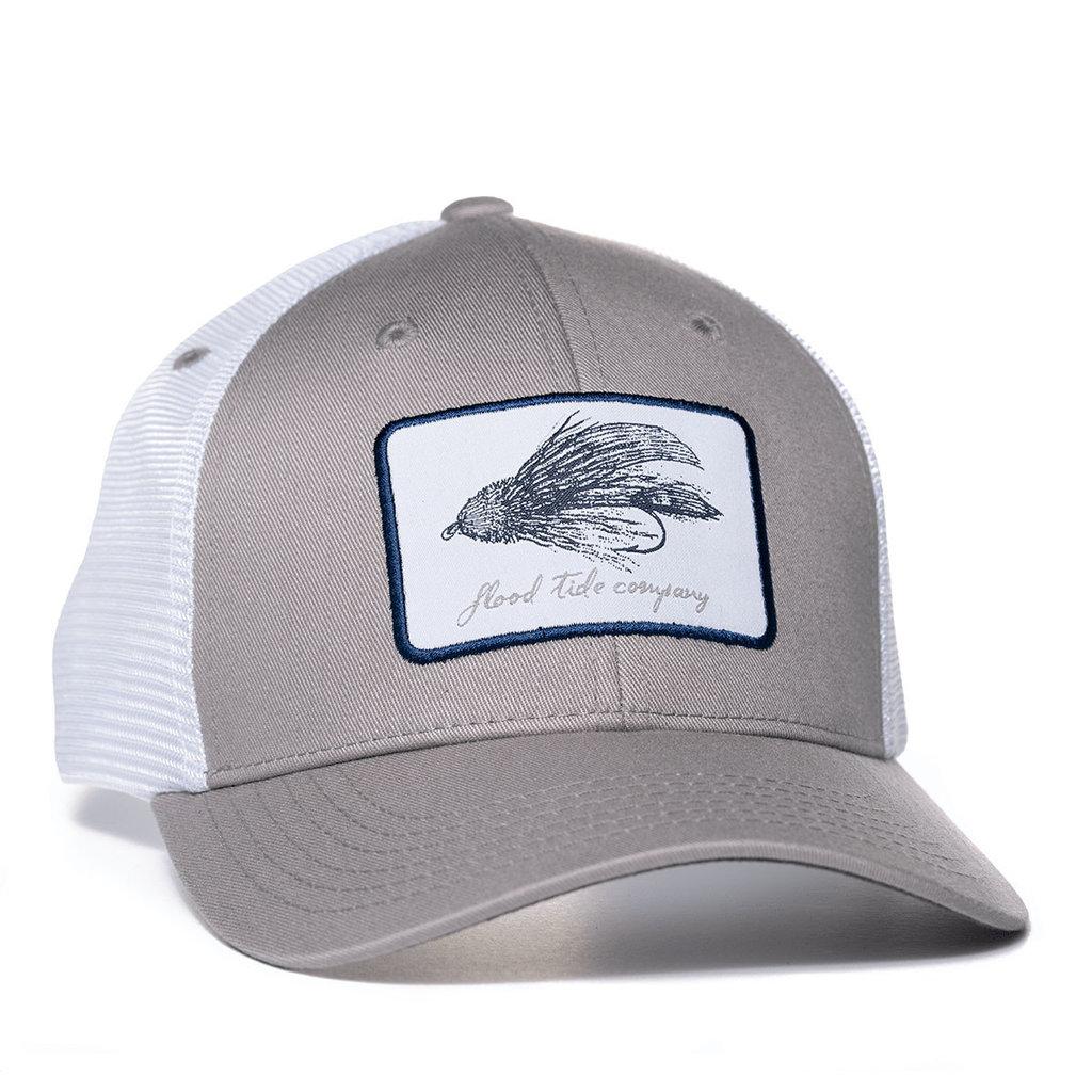 Flood Tide Co. Flood Tide Co. Fresh Classics Trucker Hat