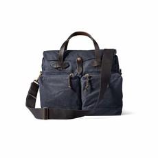 Filson Filson 24-Hour Tin Cloth Briefcase
