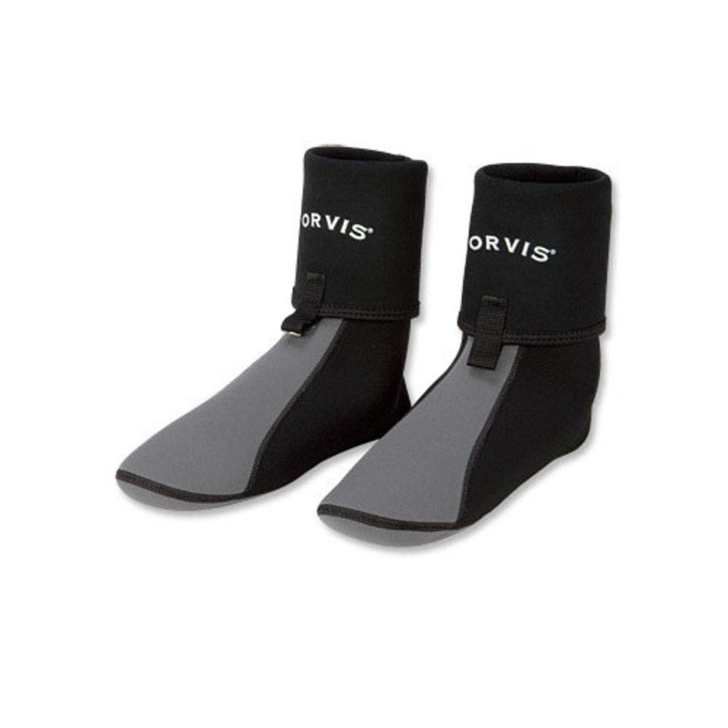 Orvis Orvis Neoprene Guard Sock