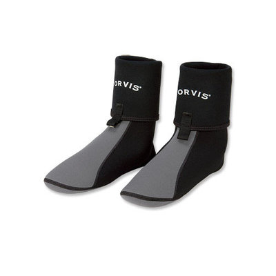 Orvis Orvis Neoprene Guard Sock