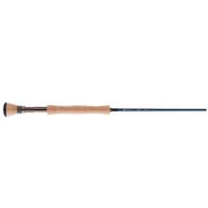 Hardy Fishing Hardy Zephrus SWS Rod - 9' 9wt.