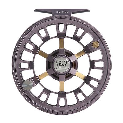 Hardy Fishing Hardy Ultralite CADD Reel - 3/4/5 wt.