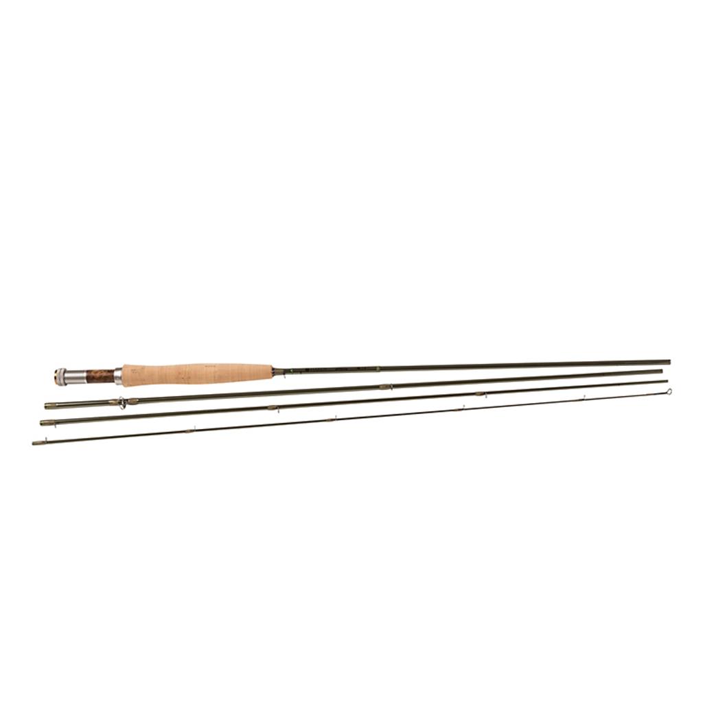 Hardy Fishing Hardy Demon Rod - 8 4 wt.