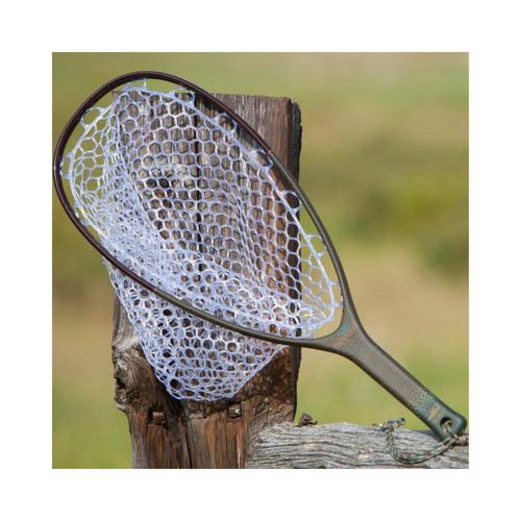 Fishpond Fishpond Nomad Native Net