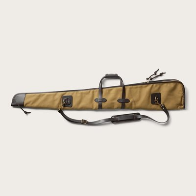 Filson Filson Unscoped Gun Case
