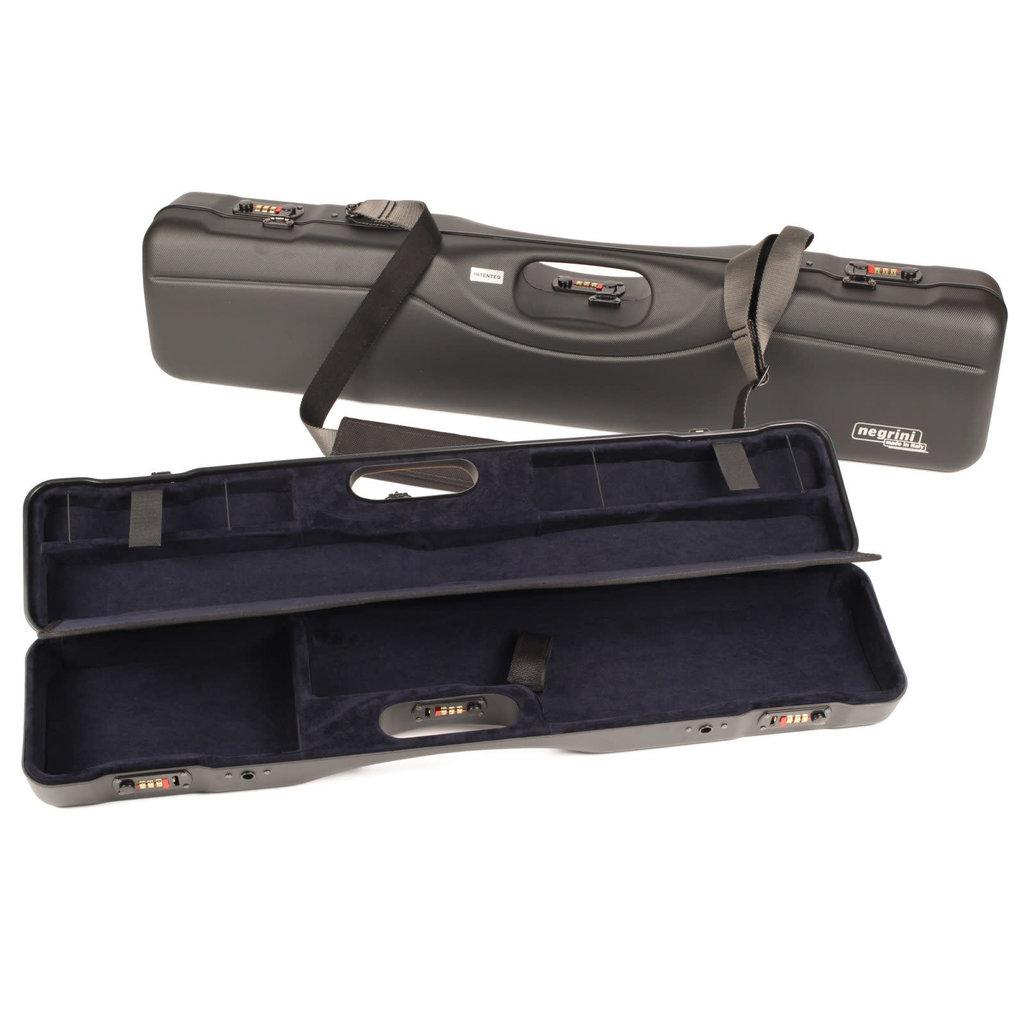 Negrini Negrini Uplander Ultra-Compact Shotgun Case (16405LR)