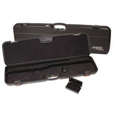 Negrini Negrini Universal Shotgun Case (1603i-UNI)