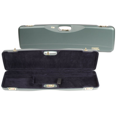 Negrini Negrini Over Under Shotgun Uplander Case (1602LR)