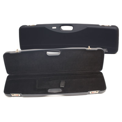 Negrini Negrini Over Under Shotgun Travel Case (1605LR)