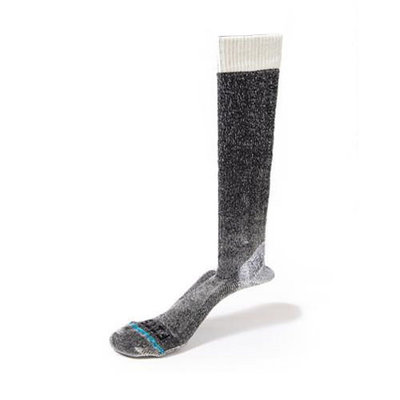 FITS Sock Co. FITs Tracker OTC Sock