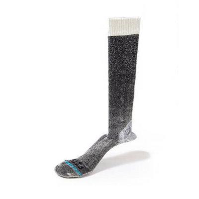 FITS Sock Co. FITs Tracker OTC Sock