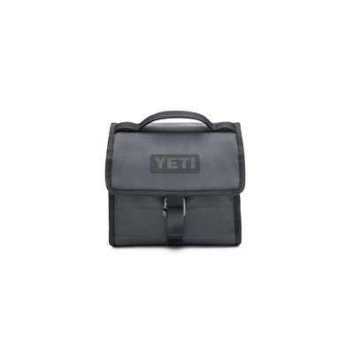 Yeti YETI Daytrip Lunch Bag - Charcoal