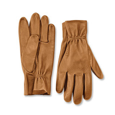 Orvis Orvis Uplander Shooting Glove