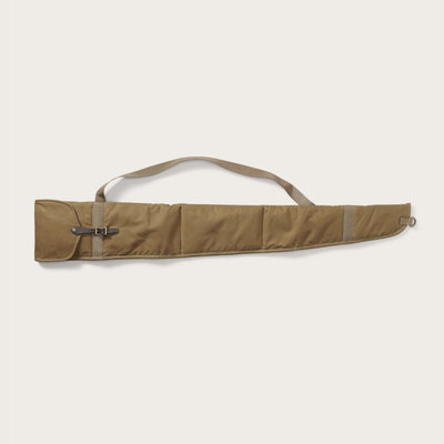 Filson Filson Tin Cloth Gun Sleeve