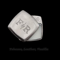 Fulton & Roark Fulton & Roark Solid Cologne - Sterling