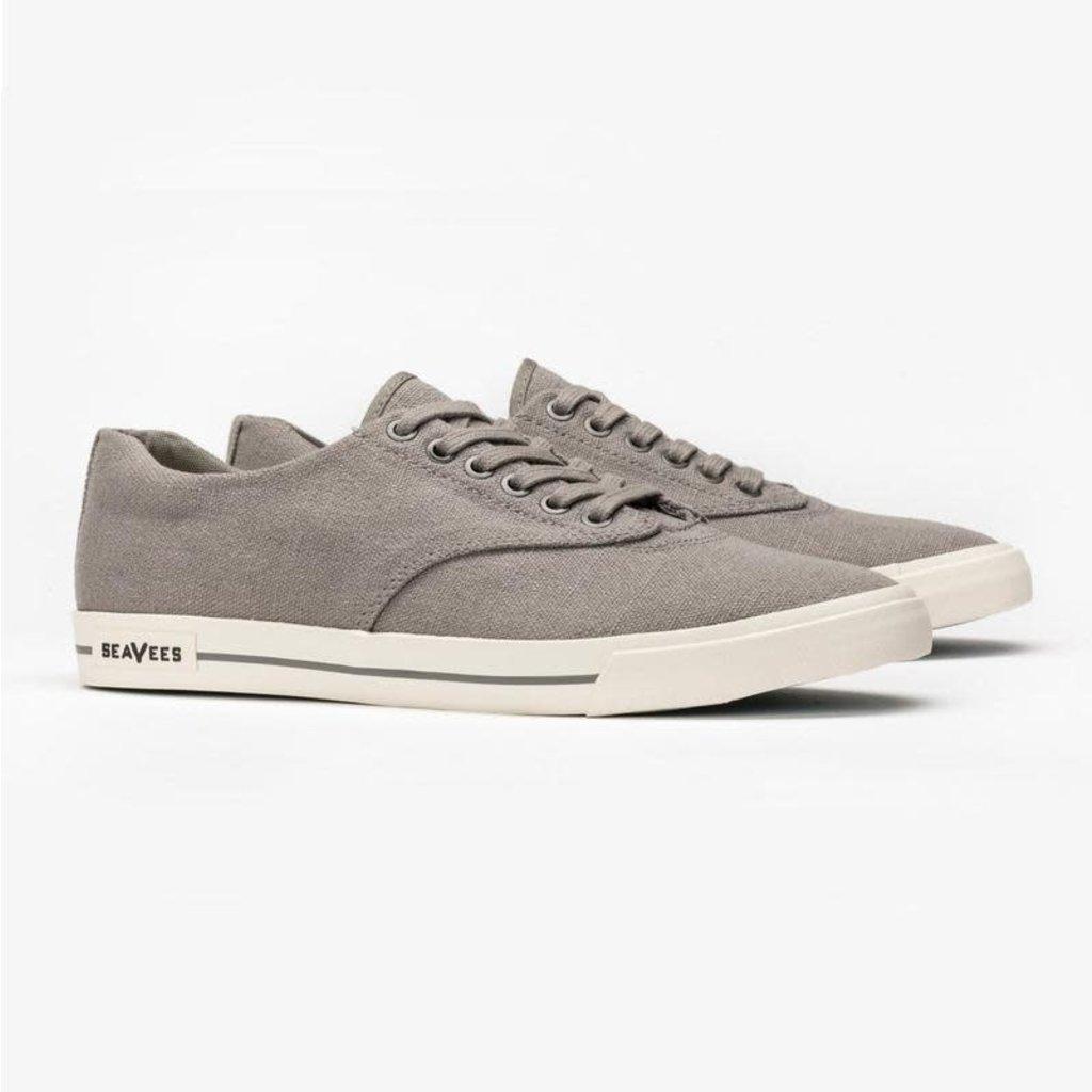 SeaVees SeaVees Hermosa Standard Shoe