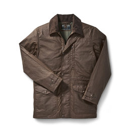 Filson Filson Cover Cloth Mile Marker Coat