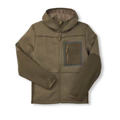 Filson Filson Shuksan Hooded Jacket
