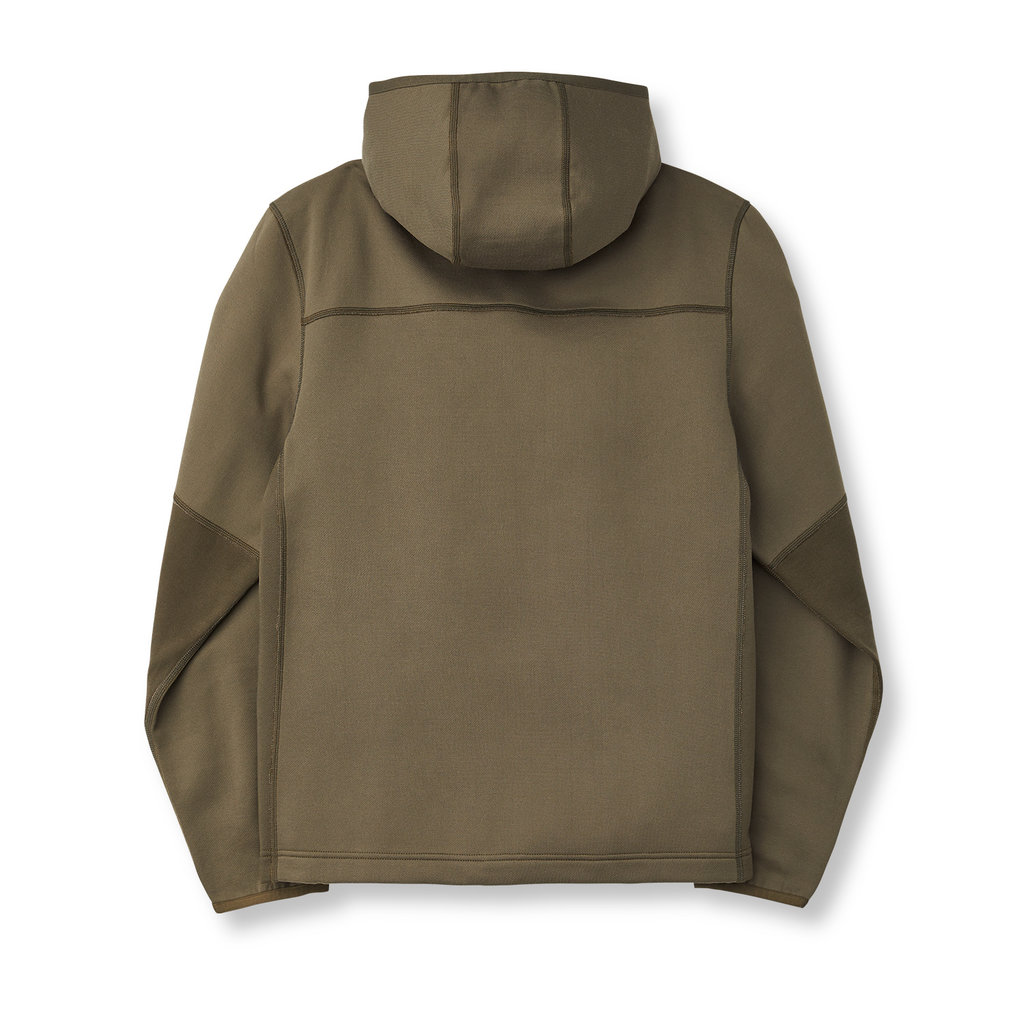 Filson Filson Shuksan Hooded Jacket