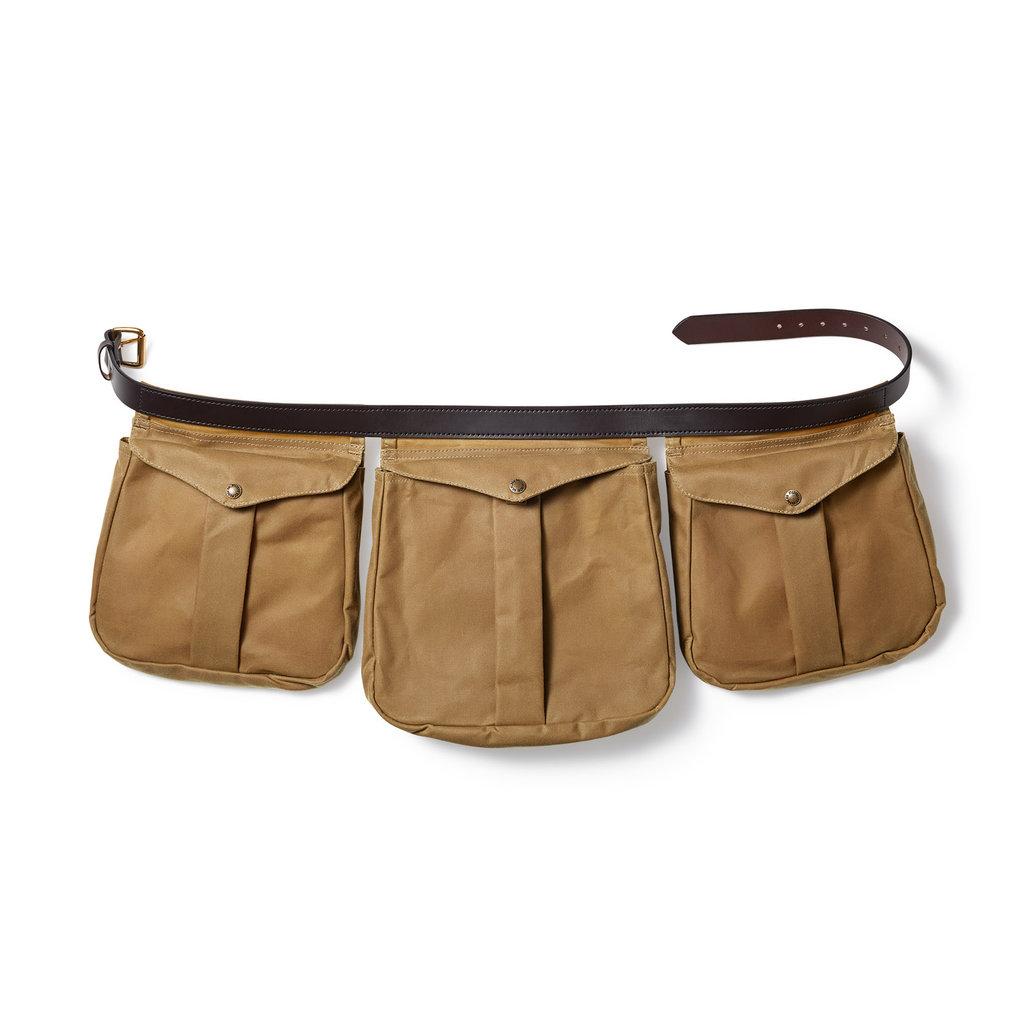 Filson Filson Tin Shooting Bag