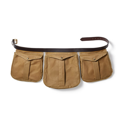 Filson Filson Tin Shooting Bag