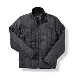 Filson Filson Ultra-Light Jacket