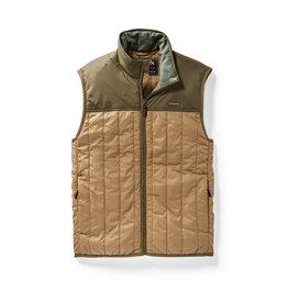 Filson Filson Ultra-Light Vest