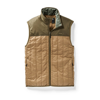 Filson Filson Ultra-Light Vest