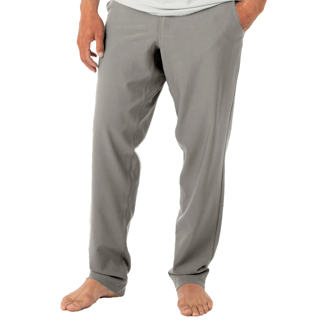 Free Fly Apparel Free Fly Nomad Pants