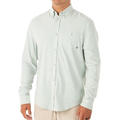Free Fly Apparel Free Fly Sullivan's Button Down