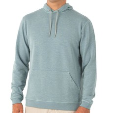 Free Fly Apparel Free Fly Bamboo Fleece Hoody