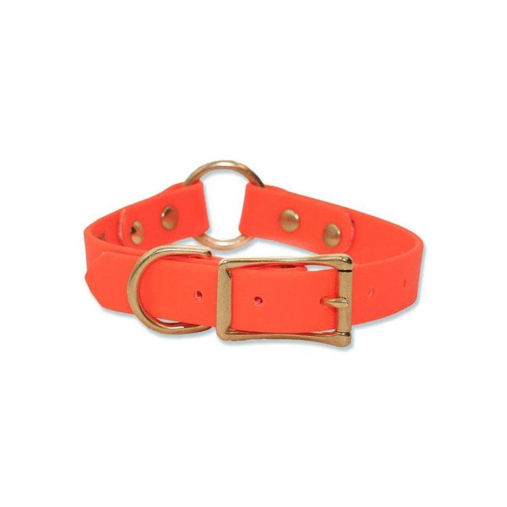 The Sporting Gent The Field Collar - Blaze