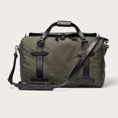 Filson Filson Medium Twill Duffle Bag