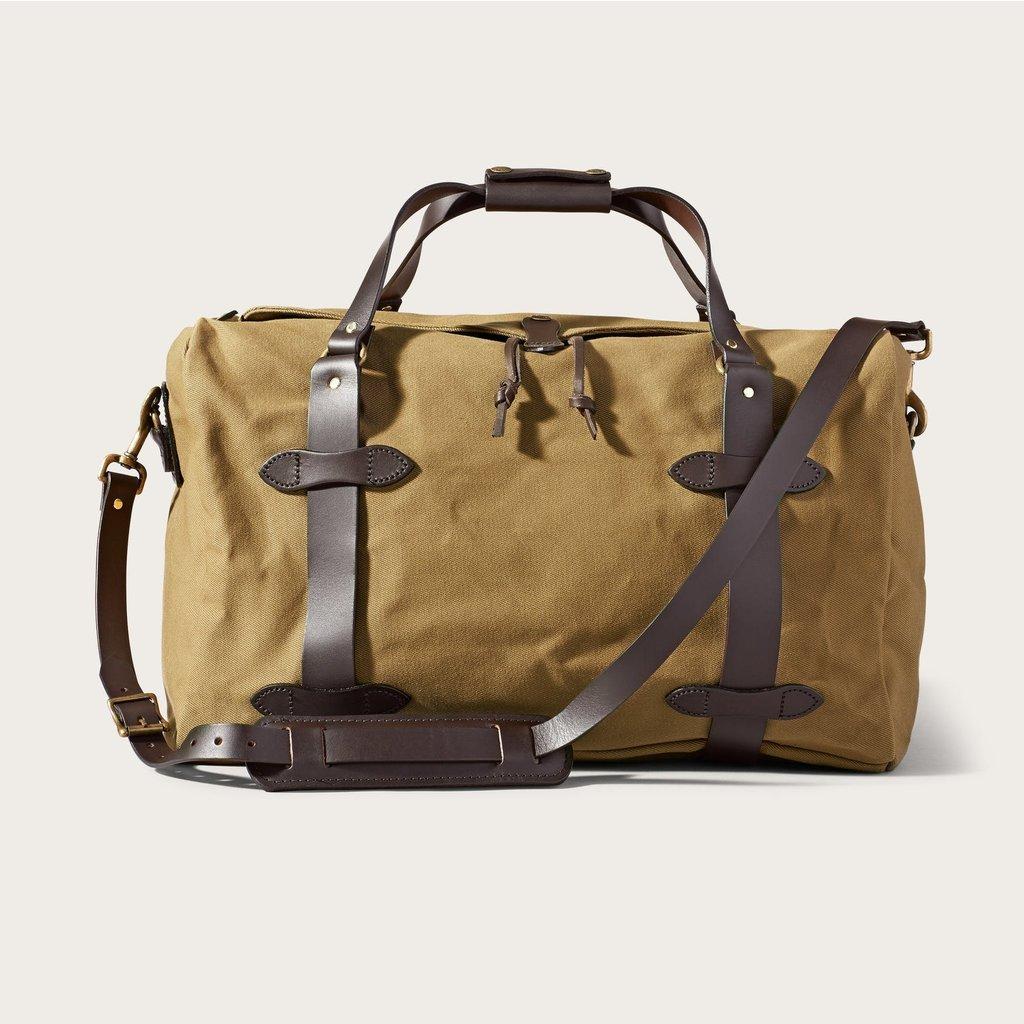 Filson Filson Medium Twill Duffle Bag