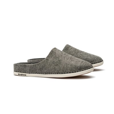 SeaVees SeaVees Stag Slipper Scuff
