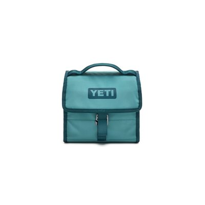 Yeti YETI Daytrip Lunch Bag - River Green
