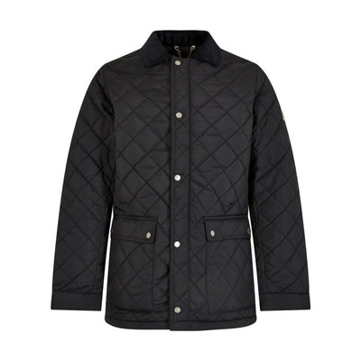 Dubarry Dubarry Adare Quilted Jacket