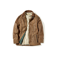 Dubarry Dubarry Carrickfergus Waxed Cotton Jacket