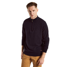 Dubarry Dubarry Mullen Half-Zip Sweater